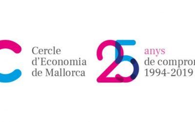 Cercle d'Economia de Mallorca, cuando la sociedad civil se moviliza