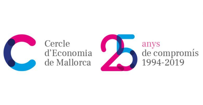 Cercle d'Economia de Mallorca, quand la société civile se mobilise