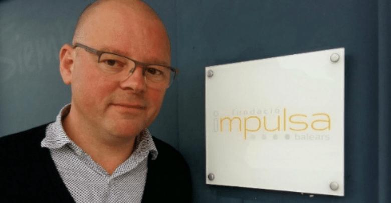 Interview- Un état de l'économie des Baléares par Antoni Riera, directeur de Impulsa Balears