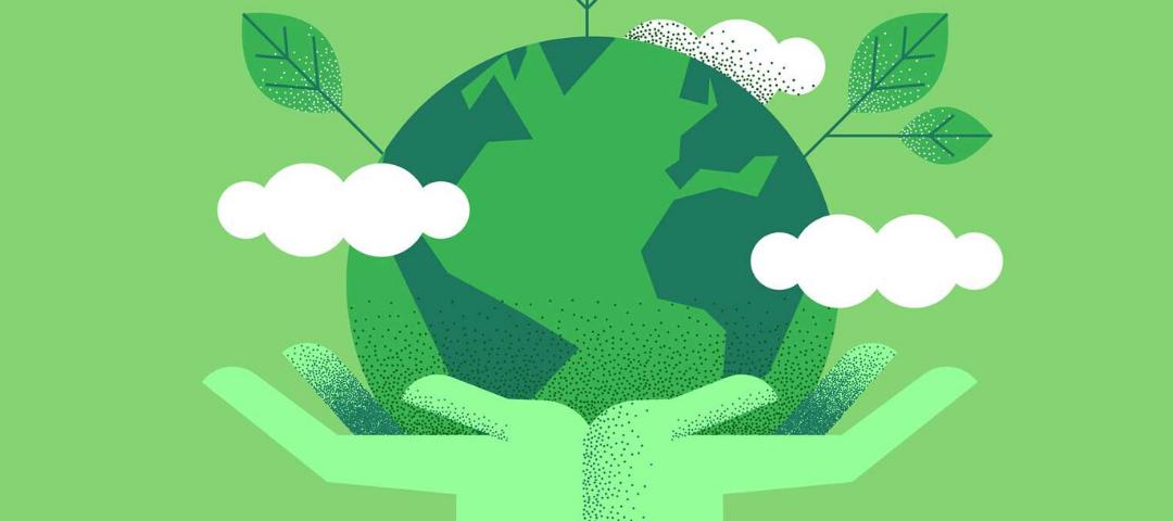 Empreinte carbone : Calcul obligatoire à partir de janvier 2020