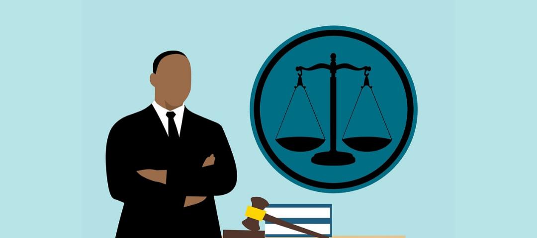 ¿Cómo beneficiarse del mecanismo de segunda oportunidad previsto en la ley concursal ?