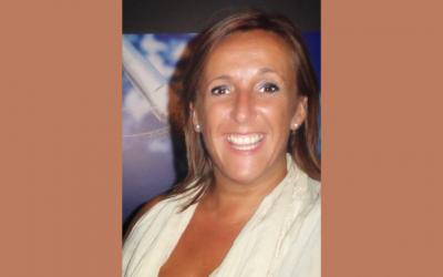 Angeles Frau, recursos humanos y orientación laboral